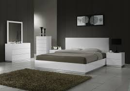 Belmont Home Decor by Remodell Your Home Decor Diy With Nice Modern Bed Bedroom