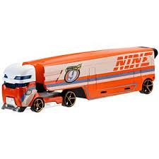 wheels cars monster trucks big rigs u0026 vehicles wheels