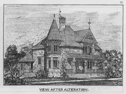 100 victorian house plans victorian house plans sims 3
