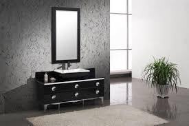 modern bathroom vanity cabinets marissa kay home ideas best
