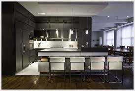 fresh idea to design your glass pendant lights for kitchen island
