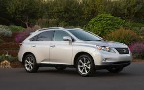 used 2009 lexus rx 350 reviews 2012 lexus rx350 reviews and rating motor trend