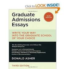 Sample Reference Letter For Graduate Studies   cv for graduate     Discover what graduate admissions departments look for in candidates  learn how to craft a winning admission essay  and find resources and expert tips to