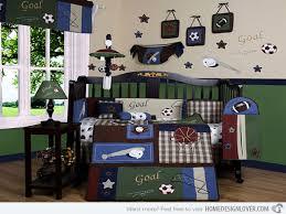 Baby Home Decor Baby Boy Themes For Room Home Decor Boys Decorating Ideas Cars