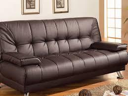sofa 26 wonderful sleeper sectional sofa with chaise latest
