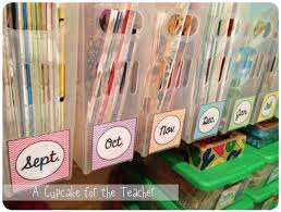 Container Store Bookshelves Best 25 Book Genre Labels Ideas Only On Pinterest Classroom
