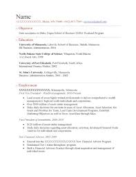 www resume examples student resume samples resume prime executive mba weekend program resume sample before 1