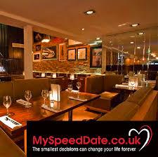 Dating Bristol   Singles Nights Bristol   Speed Dating Bristol