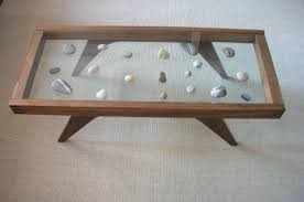 Display Coffee Table Jeri U0027s Organizing U0026 Decluttering News Collections On Display