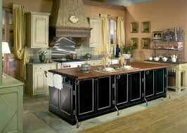 Kitchen Cabinet Colors 2014 by Kitchen Cabinets Functional Kitchen Island Designs Countertop