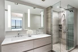 One Bedroom Apartments Chicago One Bedroom Apartment The Ritz Carlton Chicago