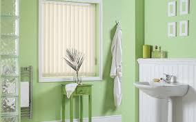small bathroom window curtain ideas e2 home decorating levolor