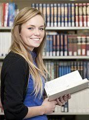 Best essay writing service Paper writing service Math homework help
