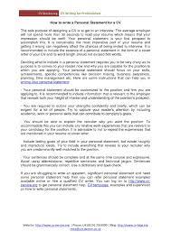 Recruiter Daily Planner Template Nurse Recruiter Cover Letter
