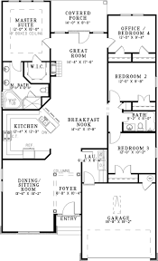 Split Level Ranch Floor Plans Flooring Wayne Homes Split Level Floor Plans Heritage Home Ne