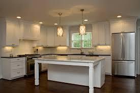 contemporary kitchen new kitchen lighting ideas kitchen lighting