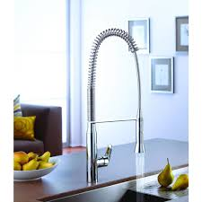 grohe kitchen faucets repair trends and parkfield single handle