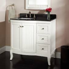 Bedroom Furniture Granite Top Bathroom Black And White Small Ideas Vanity For Bedroom With