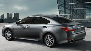 lexus mobiles india 2018 lexus es luxury sedan gallery lexus com