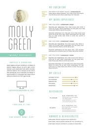 Sample Medical Technologist Resume by 1220 Best Infographic Visual Resumes Images On Pinterest Resume