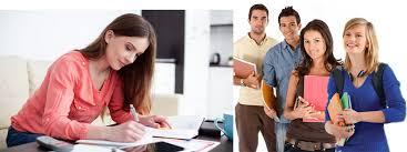Passingessay  Custom Essay Writing Services  Affordable Essay Writer