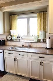 Creative Kitchen Ideas by Creative Kitchen Window Design 54 In With Kitchen Window Design