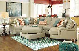 Ashley Furniture Sectionals Sofas Center Sectional Sofas Ashley Furniture Exclusive With