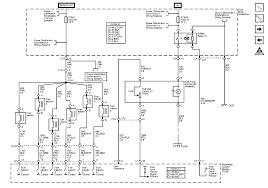 2003 Volvo Xc90 Wiring Diagram Remote Starter Problems Wiring Diagram Needed U2013 Chevy