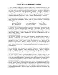 Sample Objective In Resume  breakupus remarkable sample resume     Resume Examples  Common Resume Objectives With Profile Strength And Employment History As General Accountant Or