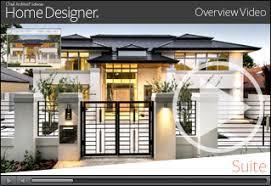 Home Design App Teamlava House Design Property External Home Design Interior Home Design