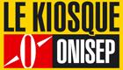 Kiosque ONISEP