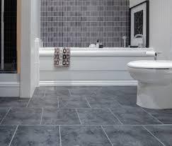 a safe bathroom floor tile ideas for safe and healthy bathroom a safe bathroom floor tile ideas for safe and healthy bathroom http