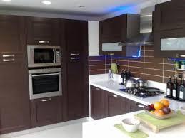 Best Kitchen Designs In The World by Best Kitchens In The World Kitchen Ideas