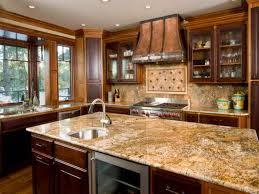 Fancy Kitchen Cabinets by Kitchen Cabinets And Countertops Kitchens Design
