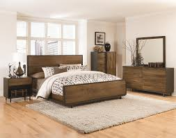 King Bedroom Set Armoire Why To Choose King Size Bedroom Sets Somats Com