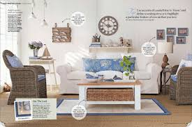 index of cdn images20160709 inside new england bedroom design