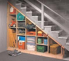 Building Wood Shelves For Storage by Diy 2 4 Shelving Measurementsdiy Storage Shelves Basement Lowes