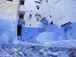 مدينة الشاون اجمل مدينة شمال المغرب Images?q=tbn:ANd9GcSCpcxzQs2LfjOj1utzecwph81JV71UKVUSPsqdS5oAx54KQylW0g