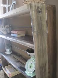 Custom Bookshelves Cost by Restoration Hardwear Hack Bookshelf Fabulously Flawed