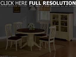 Jcpenney Dining Room Bedroom Wonderful Dining Room Furniture Outlet Edmonton Ashley