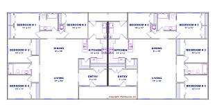 split bedroom ideas floor plan definition apartments with master