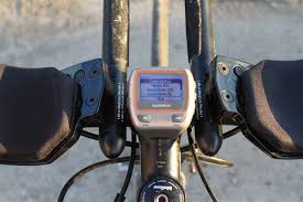 Mapping A Route by How To Create Maps Courses For Your Garmin Forerunner Dc Rainmaker