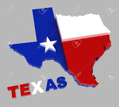 Texas Map Outline Texas State Images U0026 Stock Pictures Royalty Free Texas State