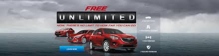 lexus convertible for sale kelowna new and used mazda dealership in calgary kramer mazda