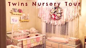 Lavender Rugs For Girls Bedrooms Bedroom Cute Baby Nursery Best Shab Chic Inspirations Lavender