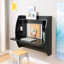 captivating 30 wall mounted office desk design ideas of 17 wall