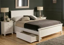 Discount Bedroom Furniture Sale by Bed Frames Discount Bedroom Sets Ashley Furniture Bed Tanning