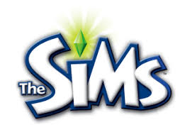 Are you a true The Sims fan?