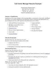 nursing resumes samples example of nursing resume corybantic us best nurse resume sample nursing resume sample outline nursing example nursing resume