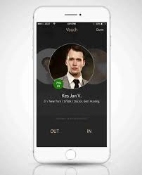 Elite Online Dating Apps You Probably Can     t Join  Raya  Luxy  More